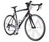 Schwinn Herald 700C Road Bike | Schwinnnull