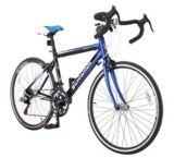 Schwinn Varsity 1300 Youth Road Bike, 26-in | Schwinnnull