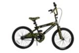 Supercycle Camo Youth Bike, 20-in | Supercyclenull