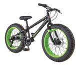 Vélo Schwinn Tex pour jeunes, 20 po | Schwinnnull
