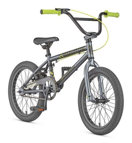 Vélo de vélocross DK Source, 18 po Image de l'article