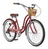 Vélo de randonnée SchwinnHarbour, femmes, 26 po | Schwinnnull