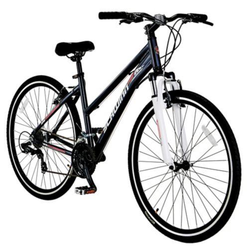 Vélo hybride Schwinn GTX-2, femme Image de l'article
