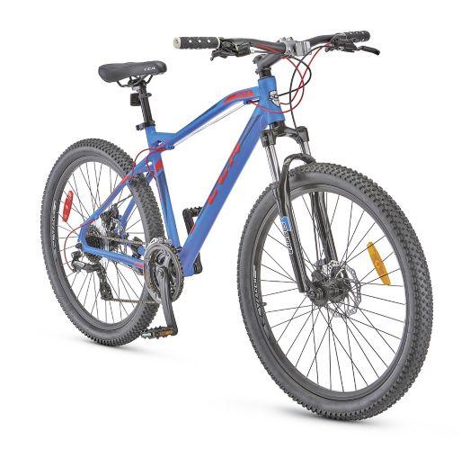 CCM Aspen Men's Hardtail Mountain Bike, 26-in Product image