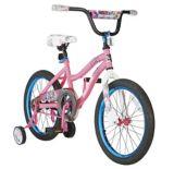 Vélo Disney Monster High pour enfants, 18 po | Monster Highnull