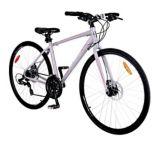 Vélo de route CCM Vector, pneus 700C, femmes | CCM Cycling Productsnull