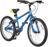Supercycle Charge Youth Bike, Blue, 20-in | Supercyclenull