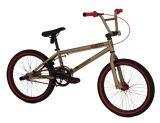 Vélo BMX DK Kappa, 20po | DKnull