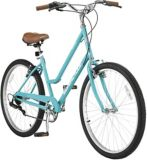 Supercycle Pathway Women's Comfort Bike, 26-in | Supercyclenull