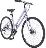 CCM Capri Women's Hybrid Bike, 700C | CCM Cycling Productsnull