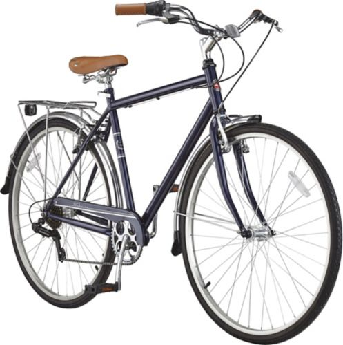 Schwinn Wayfarer Men's City Bike, 700C Product image