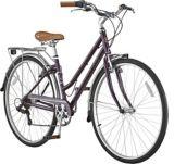 Schwinn Wayfarer Women's City Bike, 700C | Schwinnnull