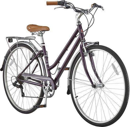 Schwinn Wayfarer Women's City Bike, 700C Product image