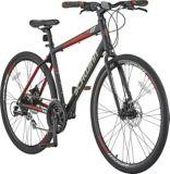 Vélo de route Schwinn Chapel pour hommes, pneus 700c | Schwinnnull