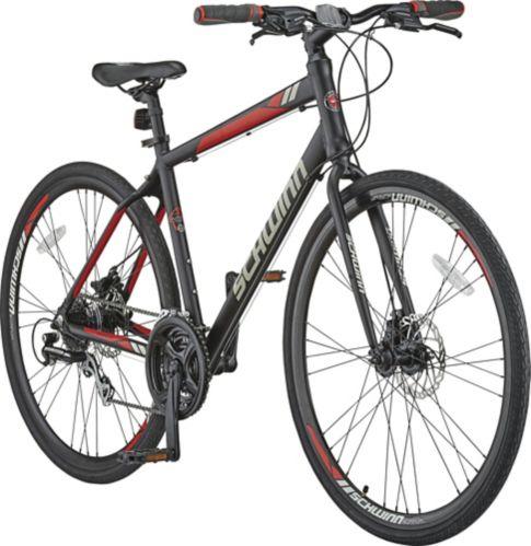 Vélo de route Schwinn Chapel pour hommes, pneus 700c Image de l'article