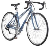 Supercycle Circuit Women's Road Bike, 700C | Supercyclenull