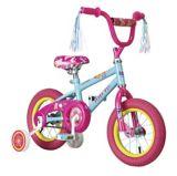 Vélo Peppa Pig, enfants, 12 po | Peppa Pignull