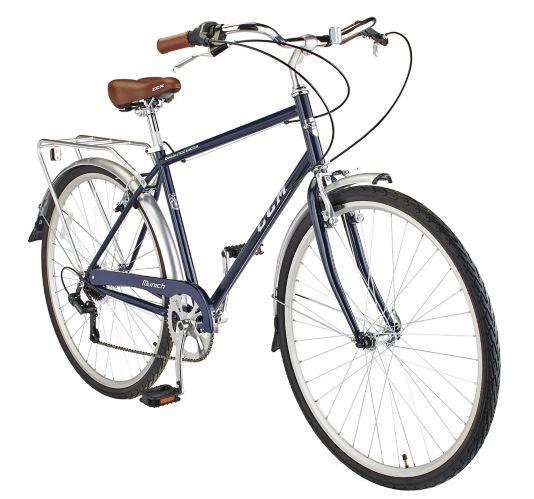 Vélo de ville pour hommes CCM Munich, 700C Image de l'article