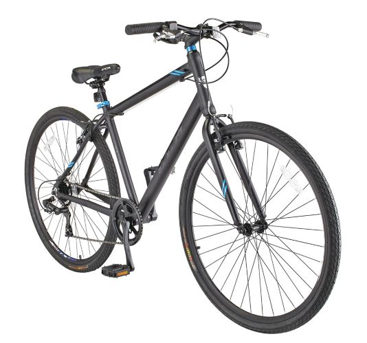 CCM Locale Men's City Bike, 700C Product image