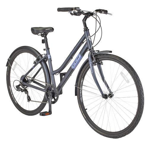 Vélo de ville pour dames CCM Rebecca, 700C Image de l'article