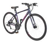 Vélo de route CCM Vector, femmes, pneus 700C | CCM Cycling Productsnull