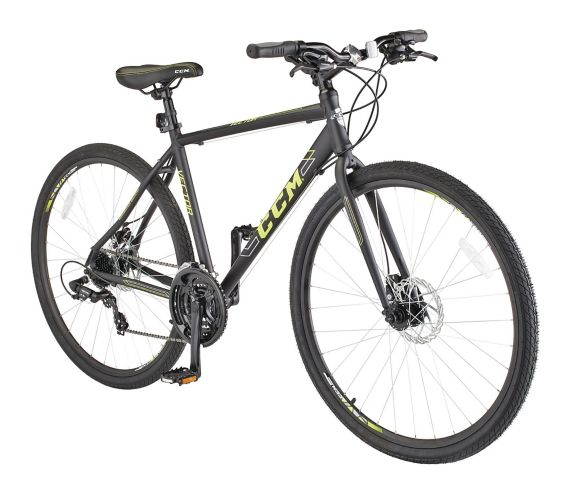 CCM Vector Men's Road Bike, 700C Product image