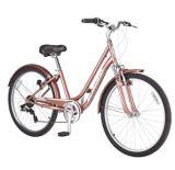 Schwinn Suburbia Women's Comfort Bike, 26-in | Schwinnnull