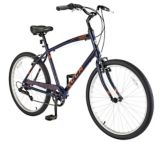 Vélo confort CCM Weston, hommes, 26 po | CCM Cycling Productsnull