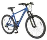 CCM FS Sector Men's Hardtail Mountain Bike, 27.5-in | CCM Cycling Productsnull