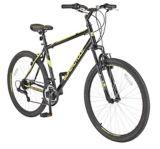Vélo de montagne Supercycle Comp Hardtail, 27,5 po | Supercyclenull