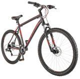 Vélo de montagne à suspension avant CCM 29er XL, 29 po | CCM Cycling Productsnull