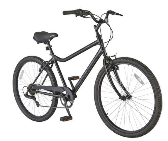Vélo de randonnée Supercycle Pathway, hommes, 26 po
