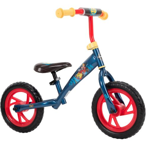 Disney Mickey Mouse Balance Bike, 12-in Product image