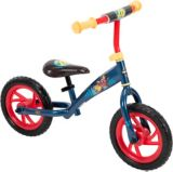 Disney Mickey Mouse Balance Bike, 12-in | Disneynull