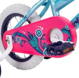 Supercycle Pixie Dust Single-Speed Kids' Bike, 12-in | Supercyclenull