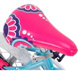 Vélo pour enfants Supercycle Pixie Dust, 1 vitesse, 12 po | Supercyclenull