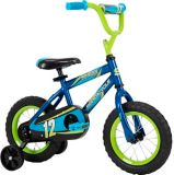 Vélo Supercycle Moonrider pour enfants, 12 po | Supercyclenull