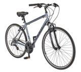 CCM Excursion Men's Hybrid Bike, 700C | CCM Cycling Products | Canadian Tire