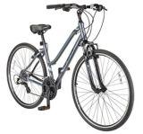Vélo hybride pour dames CCM Excursion, 700C | CCM Cycling Productsnull
