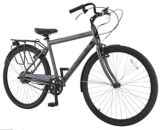 Junction Simplify Men's E-Bike, 700C