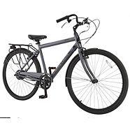Junction Simplify Men's E-Bike, 700C