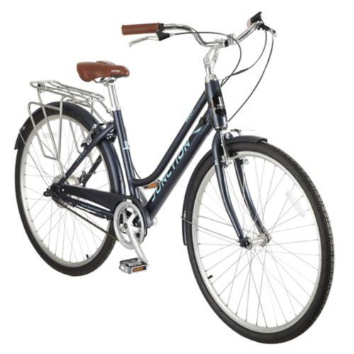 Junction Simplify Women's E-Bike, 700C Product image