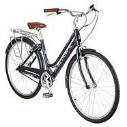 Junction Simplify Women's E-Bike, 700C