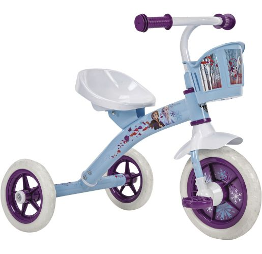 Disney Frozen Kids' Tricycle Product image