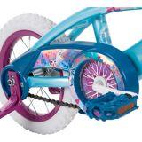 Disney Frozen Single-Speed Kids' Bike, 12 in | Frozennull