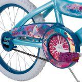 Disney Frozen Single-Speed Kids' Bike, 18 in | Frozennull