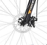 Raleigh Chase Dual Suspension Mountain Bike | RALEIGHnull