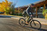 Vélo électrique Raleigh Getaway pour hommes | RALEIGHnull