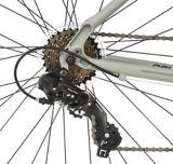 Vélo hybride Raleigh Route, blanc | RALEIGHnull
