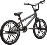 Redline Commodore BMX Bike, 20-in | Redlinenull